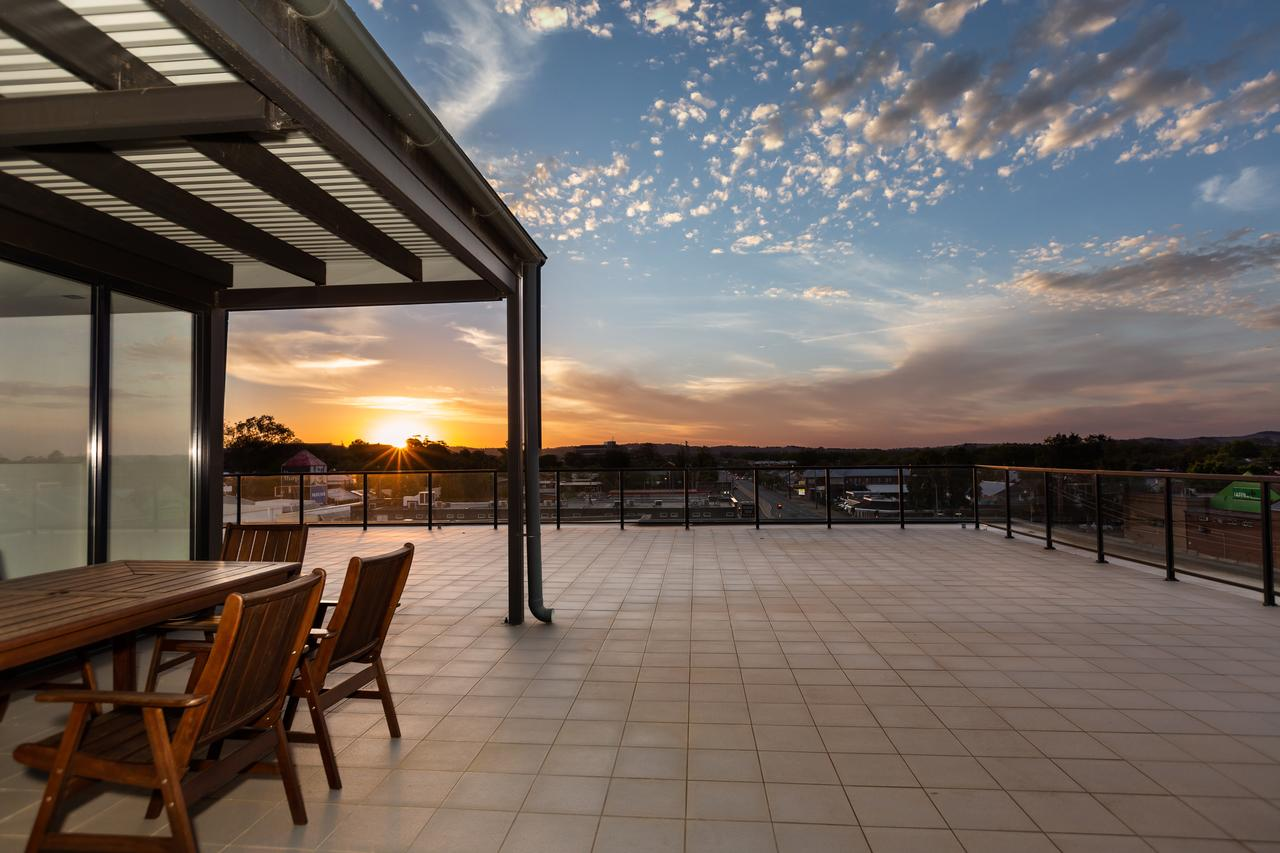The Penthouse - Whitsundays Tourism
