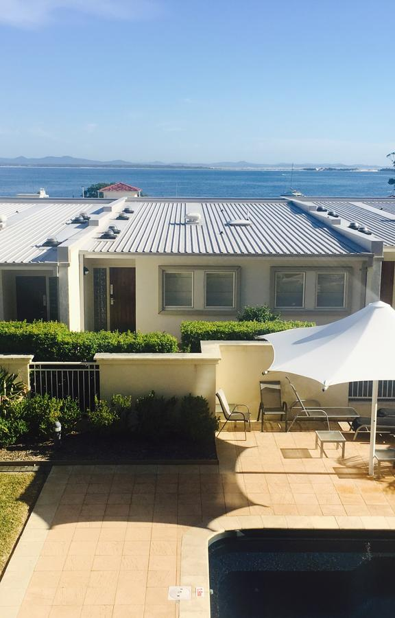 Seaspray Villa 5 - Whitsundays Tourism