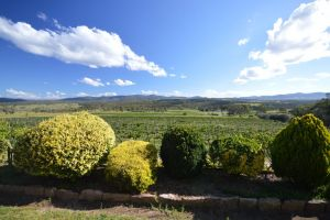 Sancerre Estate - Whitsundays Tourism
