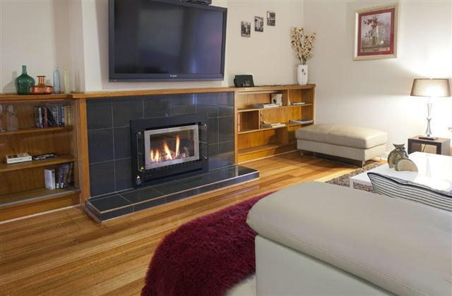 Lake Wendouree Luxury Apartments on Grove - Whitsundays Tourism