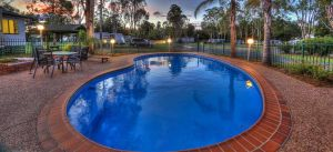 BIG4 Warwick Holiday Park - Whitsundays Tourism
